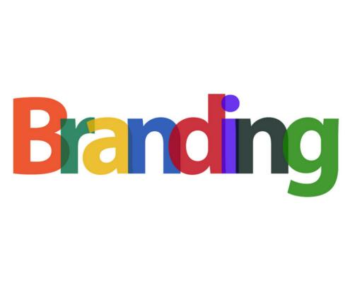 Brandingstrategi